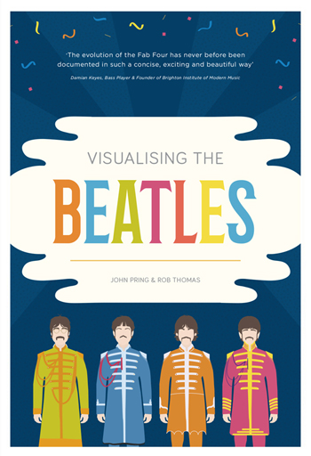 visualising-the-beatles