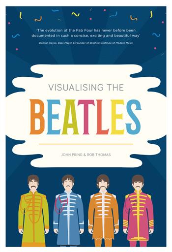 visualising-the-beatles