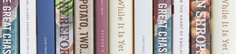 Orphans Publishing