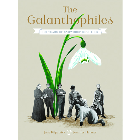 The Galanthophiles