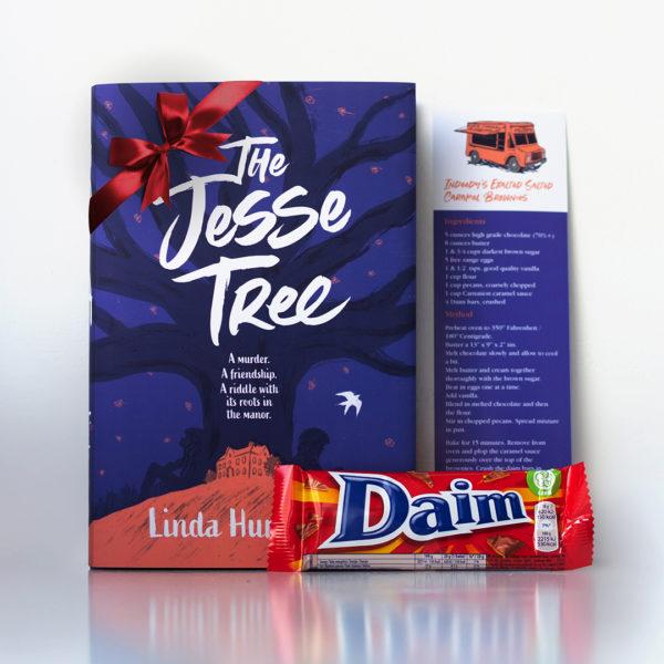 The Jesse Tree Bundle
